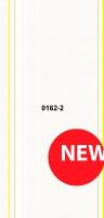0162/2 Нарцисс компонент