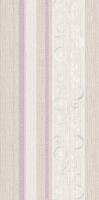 0116-1 классика индиго
