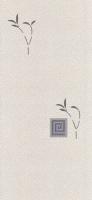 0327/3 александрия