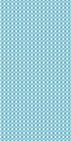 0103/3 Даймондс голубой
