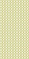 0103/5 Даймондс изумруд