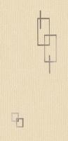 0411 Кремовая рогожка