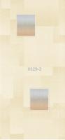 0329/2 Кремовая мозаика