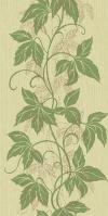 341/2 Плющ зелень