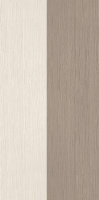 0423/1 Светло-коричневый твид