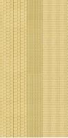 0428/2 Золотая лиана (декор)