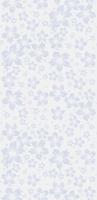 0415/1 Лютики светло-синие