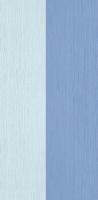 0423/2 Синий твид