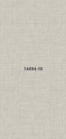 14094-10 Холст светлый