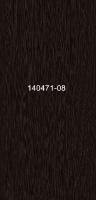 14047-05 Венге
