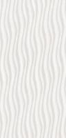 15160-31 Волна