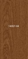 14057-02 Каштан золотой