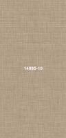 14095-10 Холст бежевый