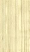 151642-35 Ригато оливковый