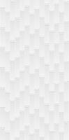 0117-1 либерти сатин