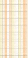 0101/1 мозаика розовая