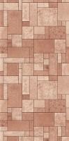 0317 египетская мозаика