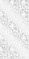 7321 серебряные листья(нет в наличии)