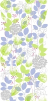 199 Весенний сад