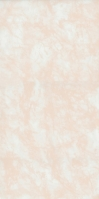 2001 кремовый мрамор