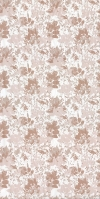 8004/2 бледно-каштановый гербарий