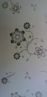 8224 серебряные цветы(нет в наличии)